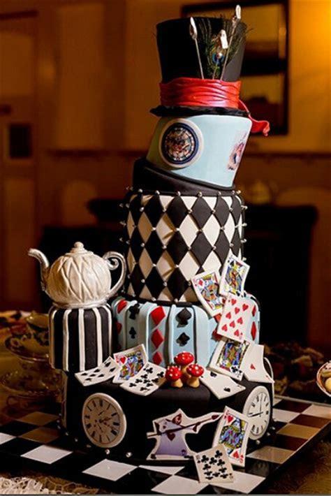 Artistic Desserts ? Artistic Desserts ? Baltimore Wedding