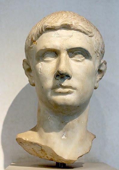 File:Portrait Brutus Massimo.jpg