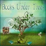 Books Under Trees
