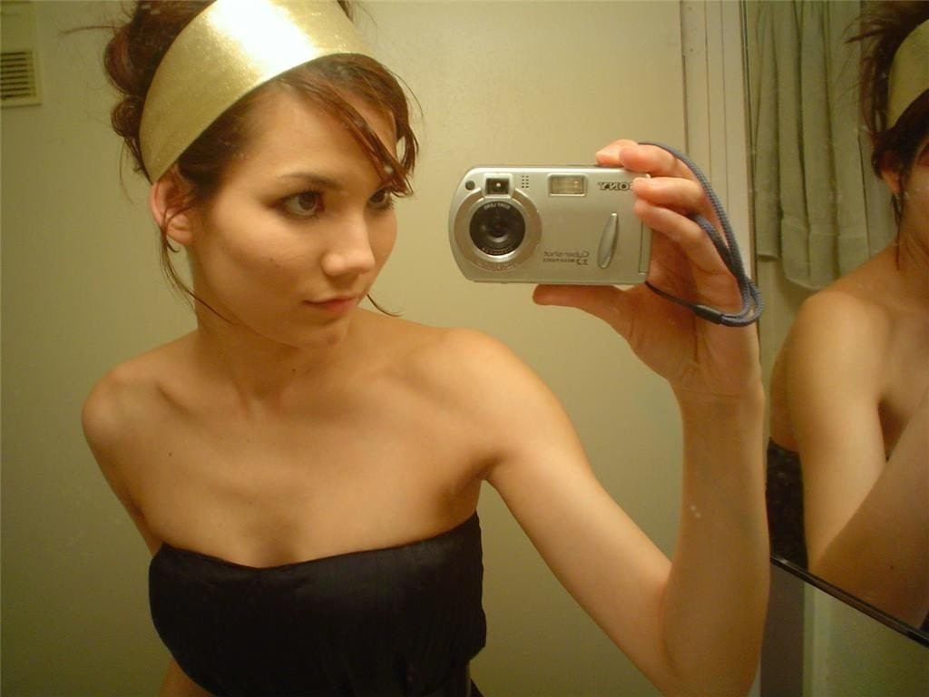 WIDE headband Metallic GOLD star hair head dress Holiday HOT