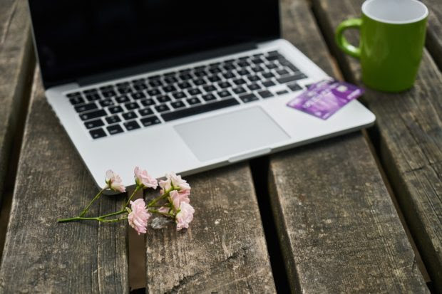 Four Tips for Traveling as a Freelancer