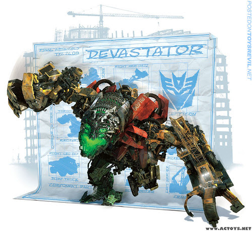 DEVASTATOR-RENDER