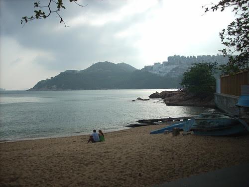 HONG KONG 6678