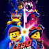 The Lego Movie 2: The Second Part (2019) YTS Download Movie Torrent