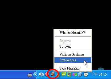mazzick-09