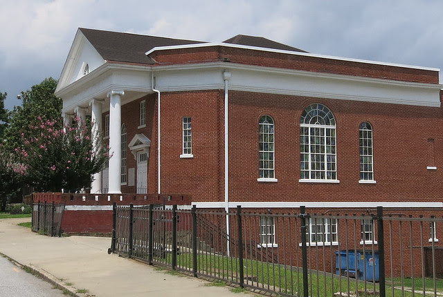 IMG_2690-2013-07-26-Central-United-Methodist-Chruch-Atlanta-Mitchell-Street-detail