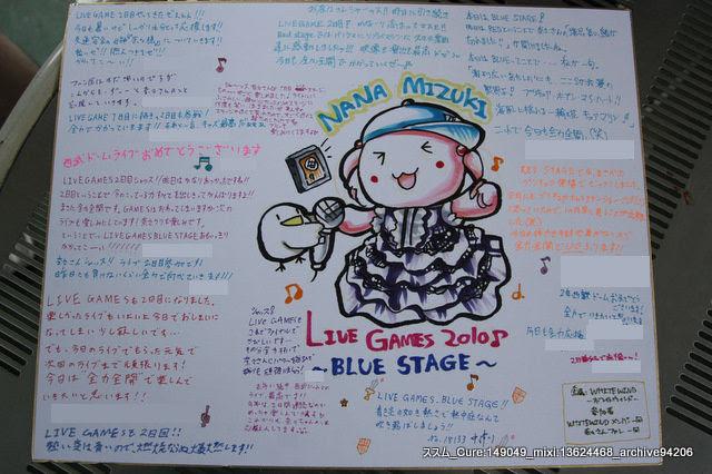 誕生日送別色紙などでの寄せ書きオシャレでかわいいデザインに