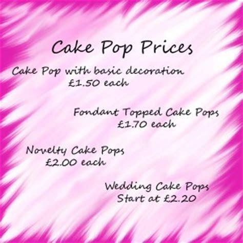 Cake Pop Quotes. QuotesGram