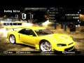 (2GB) بحجم Need For Speed Most Wanted تحميل لعبة
