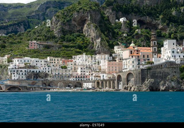 Resultado de imagem para Province of Salerno