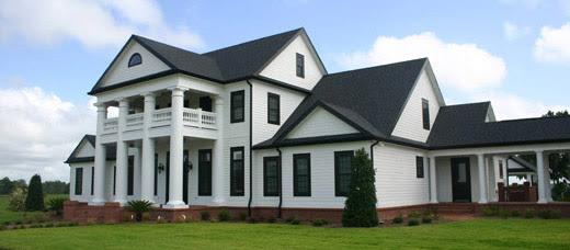 Lake City Florida Architects Fl House Plans Home Plans