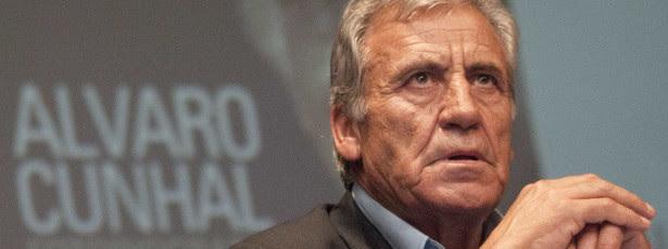 Jerónimo: Cavaco não é Presidente de todos os portugueses