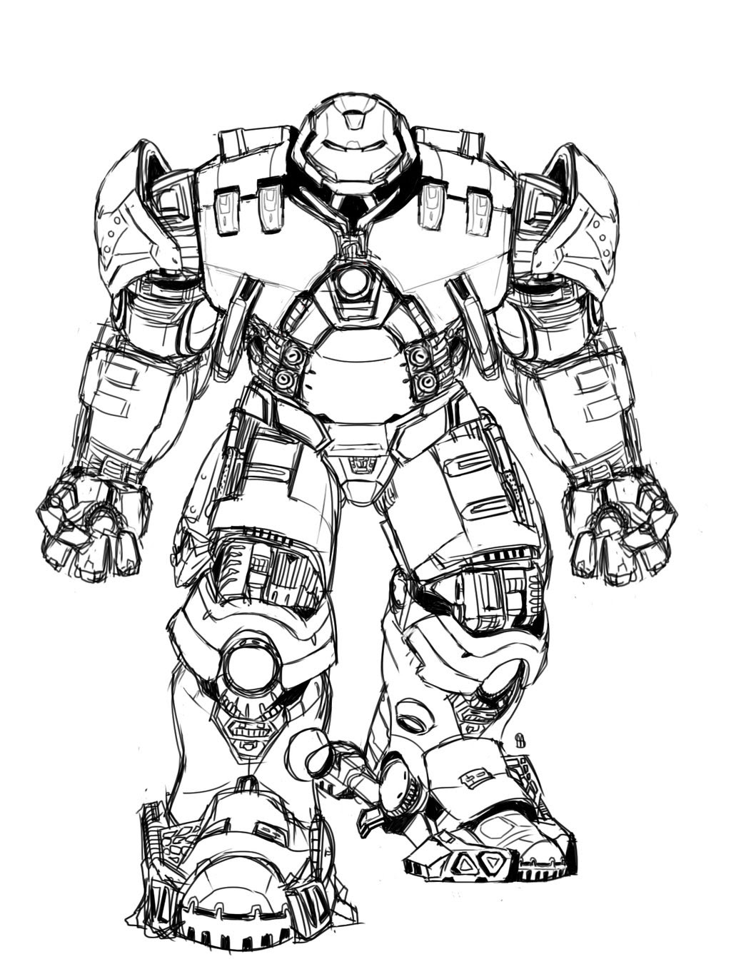 Iron Man 4 Coloring Pages Coloring Pages Of Iron Man Iron Man 3