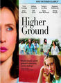 Higher Ground | filmes-netflix.blogspot.com