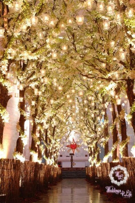 Ceremony Decorations #802512   Weddbook