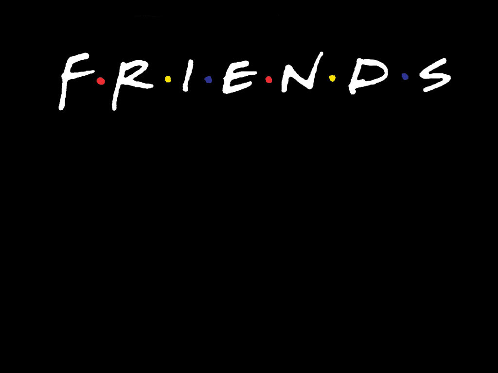 Blog Arival Friends Wallpaper Friendship Day Friends Quotes