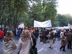Manifestación 12-N 2005-11-12--17.47.18