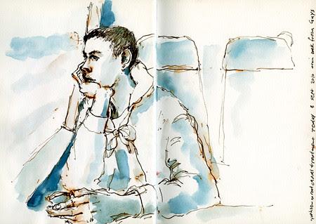 hugo_on_train