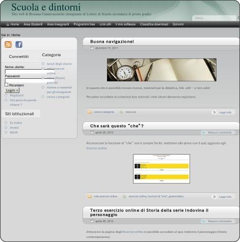 http://rossanaweb.altervista.org/blog/