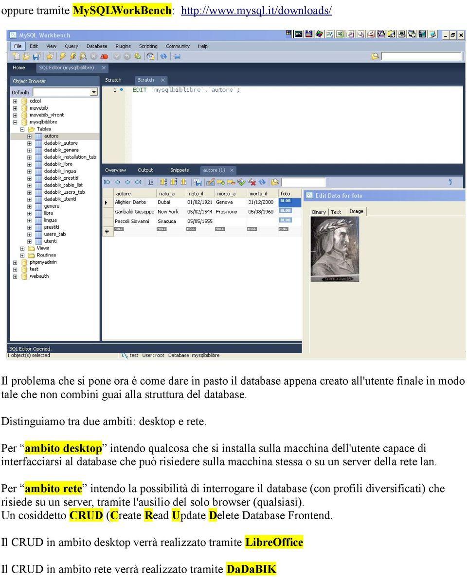 Ibm I Access Odbc Driver - Quantum Computing
