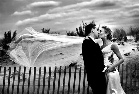 Philadelphia Wedding Photographer Chosen as Best Wedding