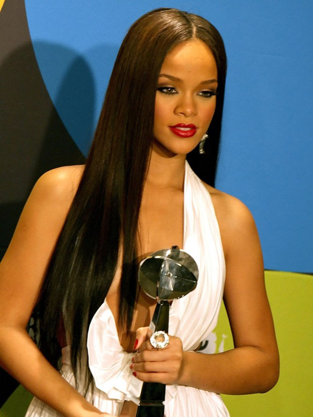 Best Straight Hairstyles For Black Women Long Hairstyles