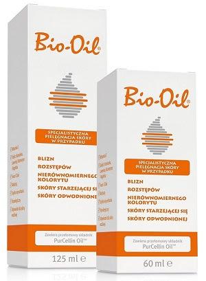 kompozycja_Bio_Oil_83x126mm_RGgfgB