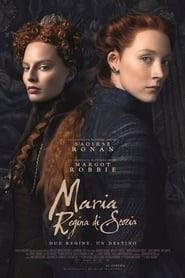 Maria Regina di Scozia 2018 film streaming ITA cb01 altadefinizione