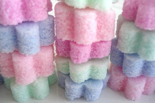 Azúcar hearts_12