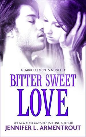 Resultado de imagen para bitter sweet love