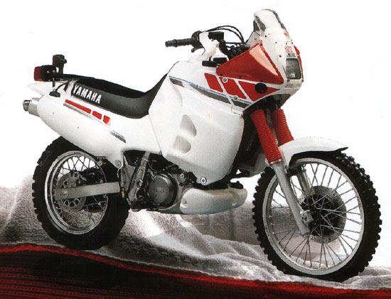 BYRD 660