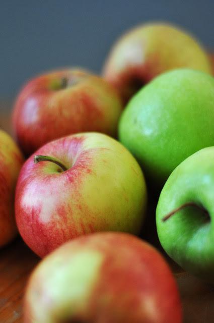 kugle jabuke 1s