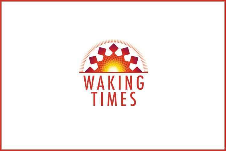http://www.wakingtimes.com/wp-content/uploads/2015/07/GWEN-Tower-Top.jpg