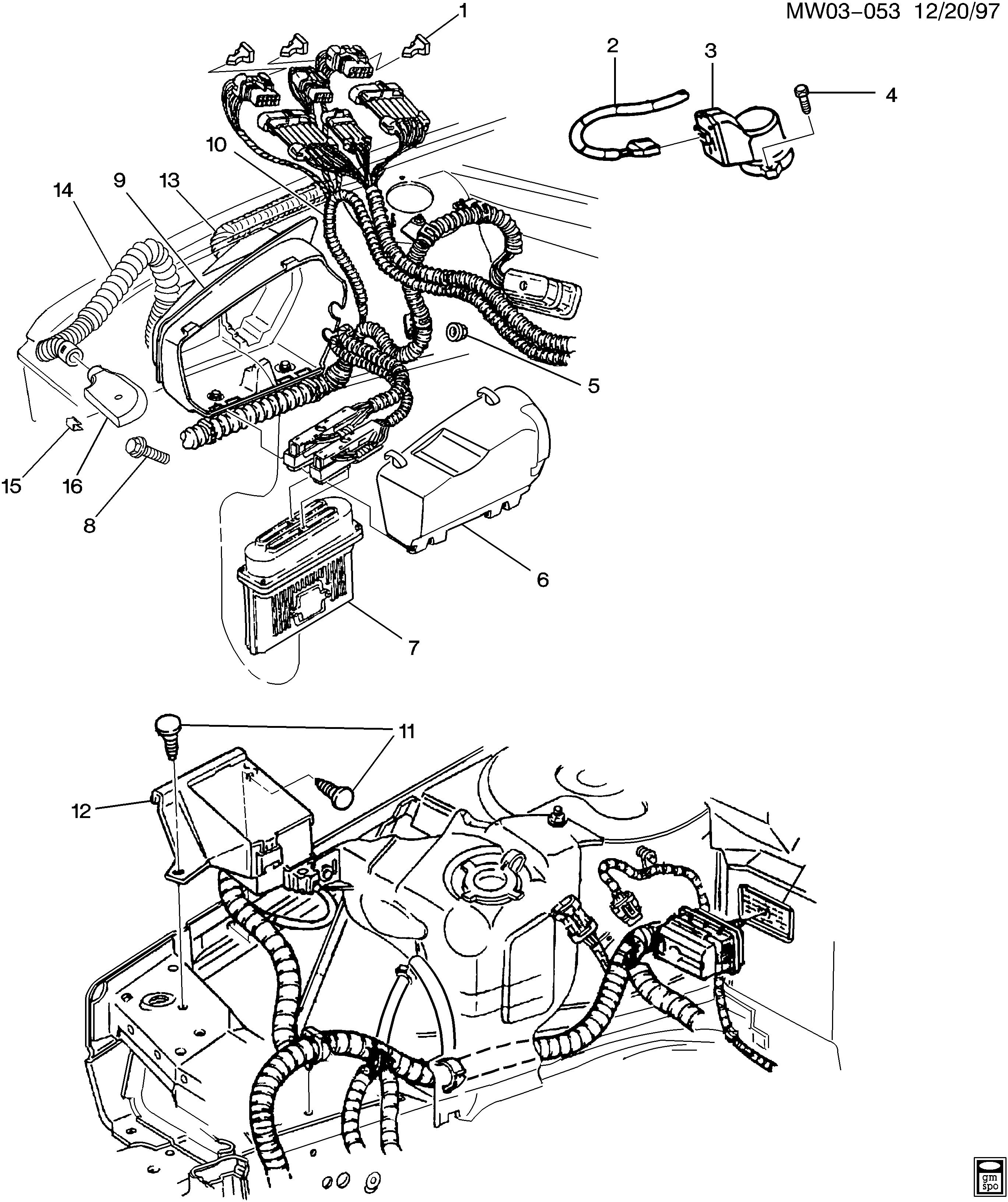 Diagram Jeep Cj7 Fuse Diagram Full Version Hd Quality Fuse Diagram Diagramstudie Ilragazzodellagiudecca It