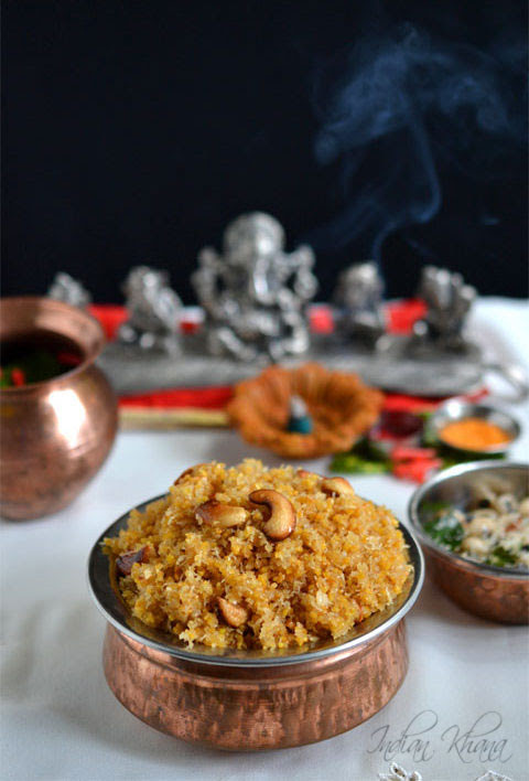 Panchakajjaya Recipe Ganesh Chaturthi Naivedyam Recipes