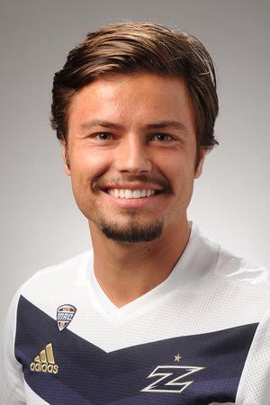Manuel Cordeiro - 2017