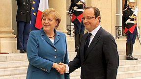 Germania, quale politica europea per il prossimo governo?