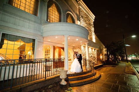 westwood wedding ceremony reception venue wedding