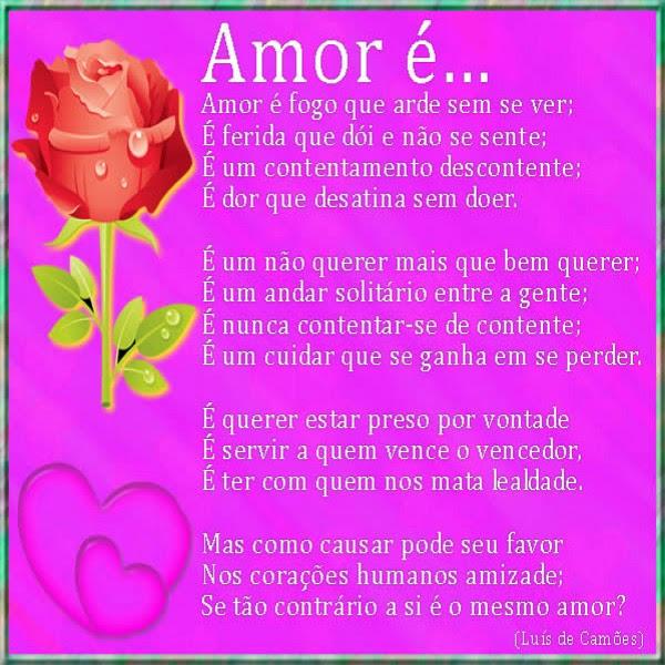Mensagens Dia Dos Namorados Para O Facebook No Dia Dos Namorados