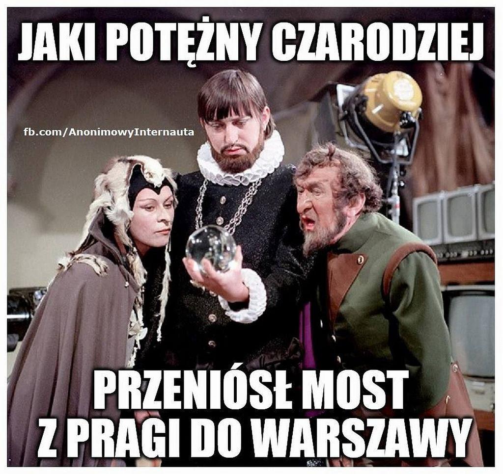 Polacy Grillują Grillują Też Politycy Jaki Piecze Wyborczą