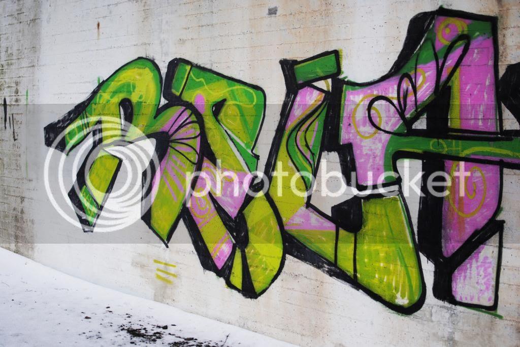 photo DSC_0133_zps0j8ntum5.jpg