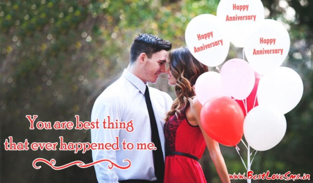 Anniversary Quotes In Hindi For Boyfriend Best Quotes 2018