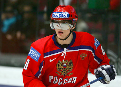 photo Ovechkin Russia 2005.png