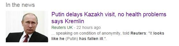 PutinReutersArticleMissing.jpg