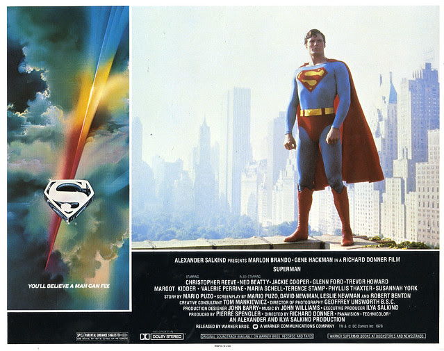 superman_lc23