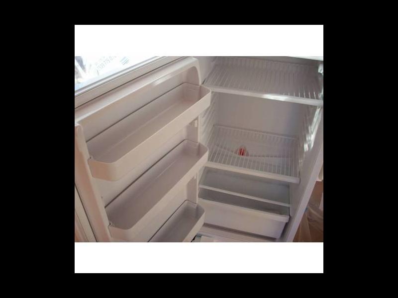 Gorenje Kühlschrank Defekt : Smeg kühlschrank kompressor defekt kimberly deleon blog