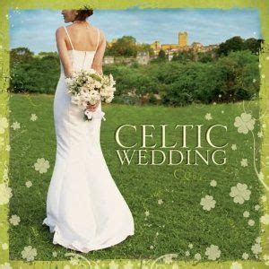 I have this cd, the music is AWESOME   Gorgeous   Irish