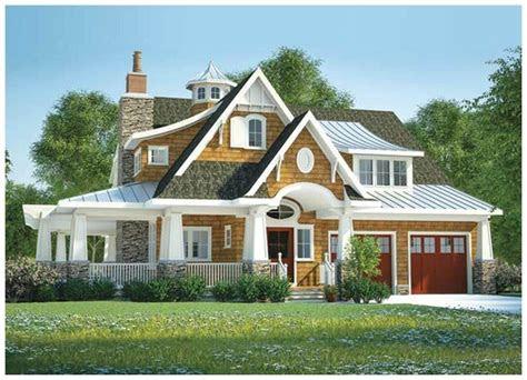 top  ideas  award winning craftsman house plans