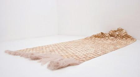 Alfombra-de-madera, Elisa-Stroyz, diseño, decoracion, alfombras