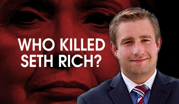 http://cosmoso.net/wp-content/uploads/2016/07/who-killed-seth-rich.jpg